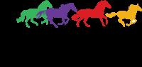 Horse Council BC company