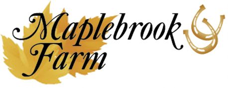 Maplebrook Farm company